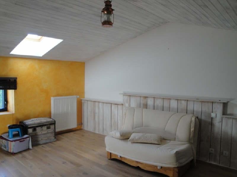 Vente maison / villa Secteur prailles 327600€ - Photo 4