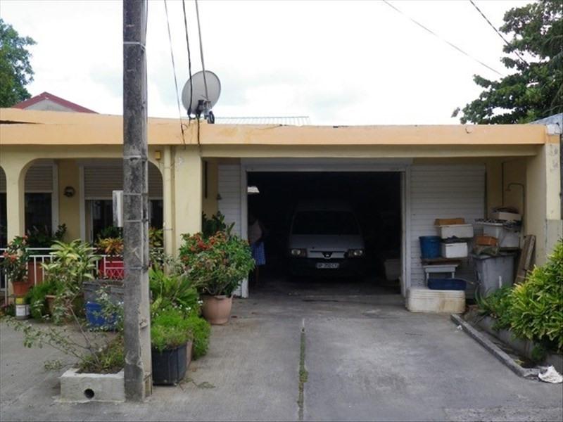 Sale house / villa St francois 235000€ - Picture 5