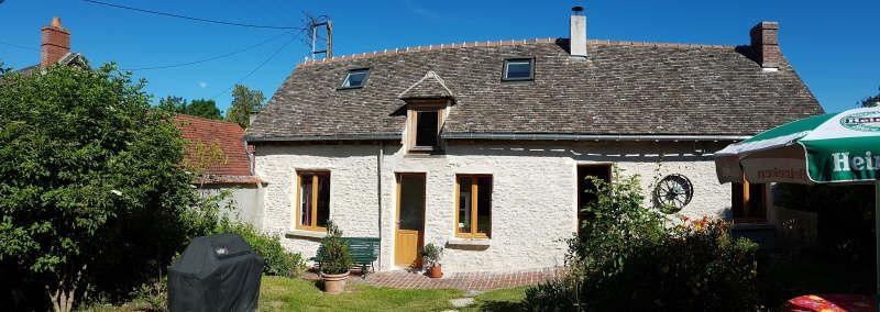 Sale house / villa Magny en vexin 209960€ - Picture 1