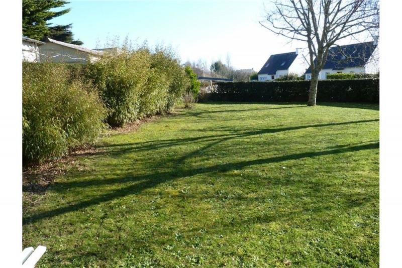 Vente maison / villa Loctudy 235400€ - Photo 5