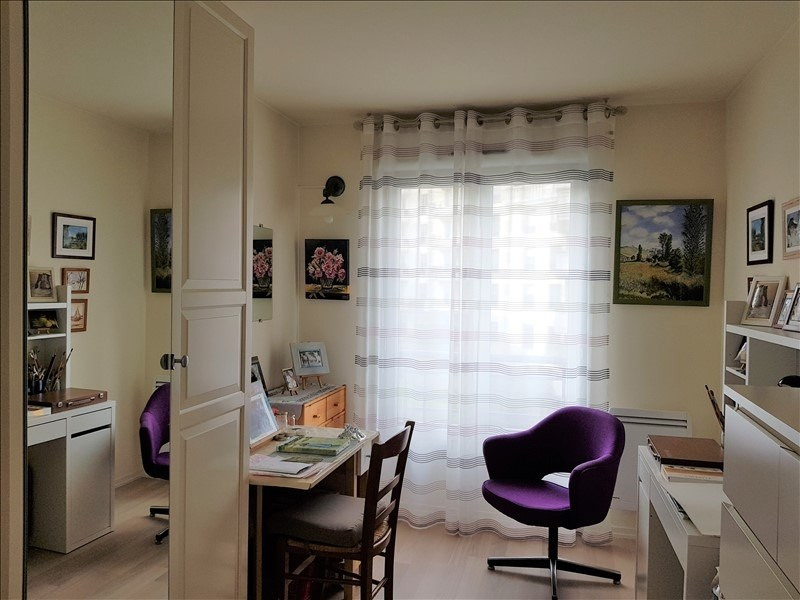 Vente appartement Chatillon 525 000€ - Photo 8