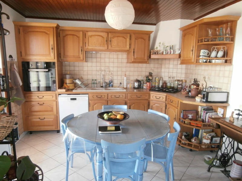 Location maison / villa Manosque 920€ CC - Photo 1