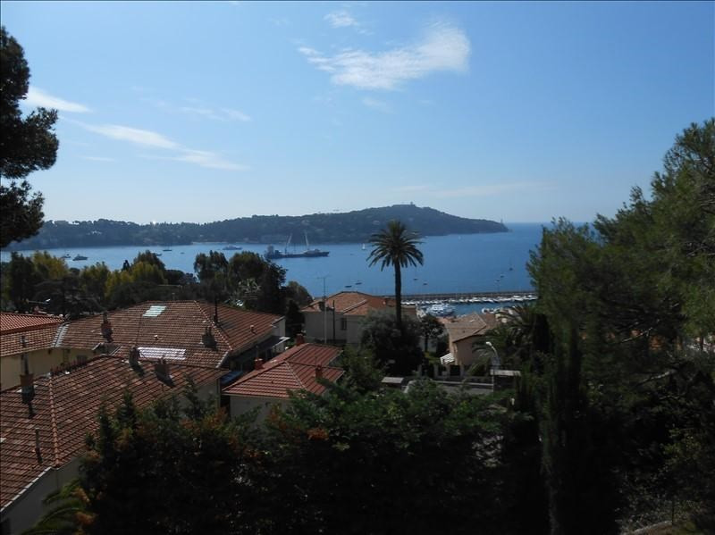 Deluxe sale house / villa Vill 4 700 000€ - Picture 3
