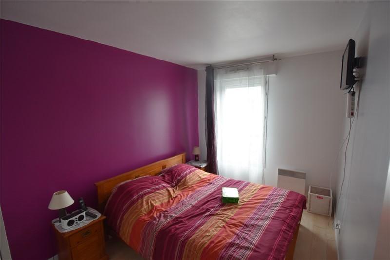 Vente appartement Sartrouville 264000€ - Photo 4