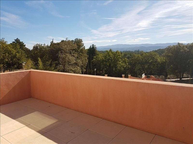 Sale building Roussillon 3100000€ - Picture 3
