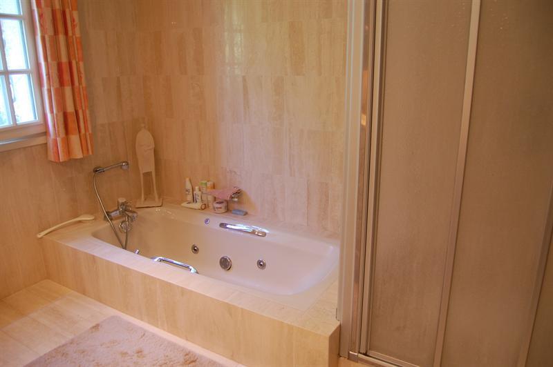 Deluxe sale house / villa Callian 749000€ - Picture 35
