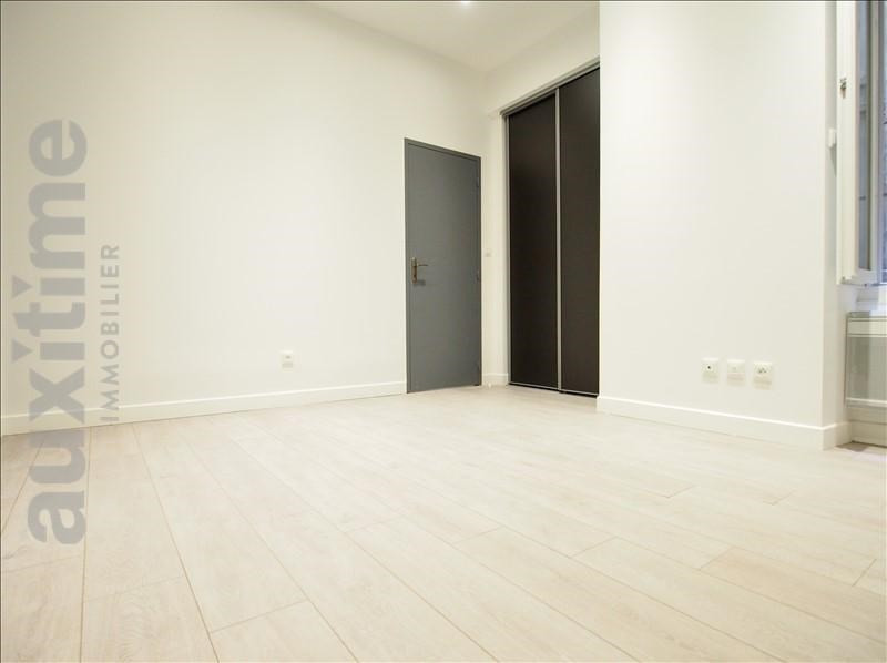 Vente appartement Marseille 2ème 119 000€ - Photo 6