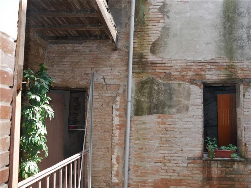 Sale house / villa Villemur sur tarn 69000€ - Picture 8