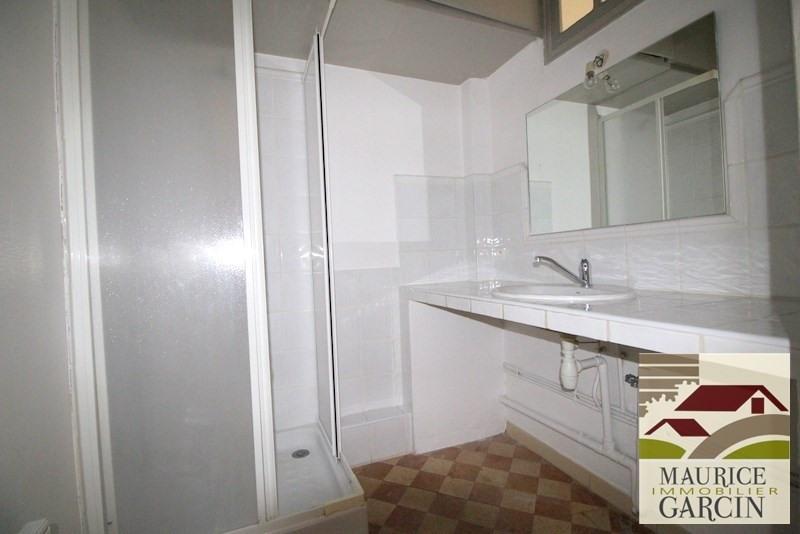 Vente appartement Cavaillon 86500€ - Photo 7