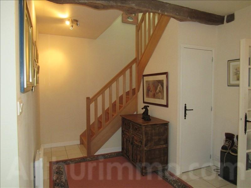 Vente maison / villa Bergerac 500000€ - Photo 5