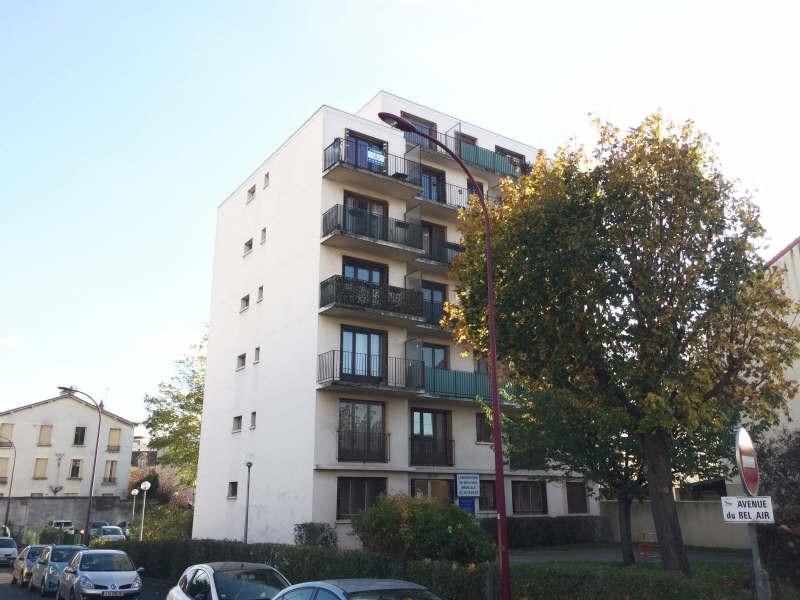 Venta  apartamento Bezons 245000€ - Fotografía 6