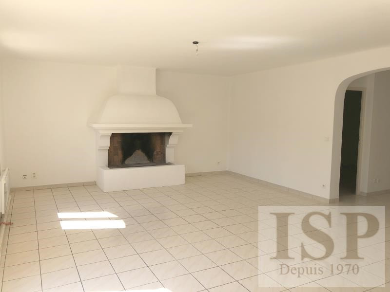 Deluxe sale house / villa Luynes 574900€ - Picture 3