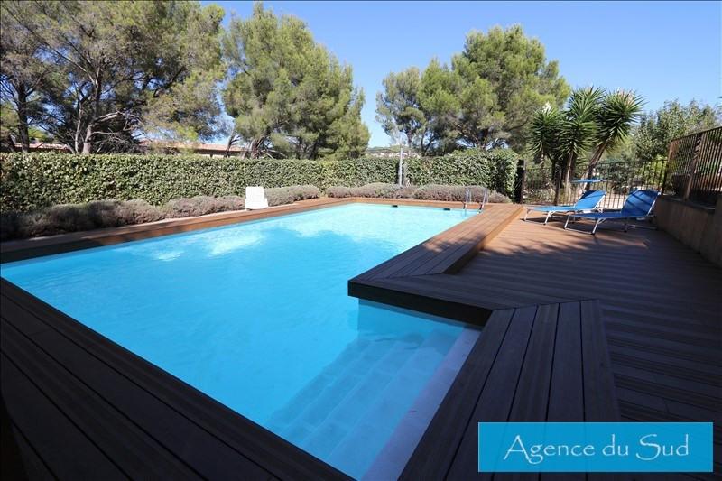 Vente de prestige maison / villa St cyr sur mer 690000€ - Photo 3