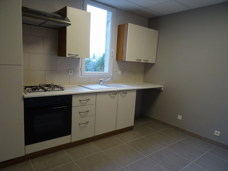 Investment property building Cadillac 148500€ - Picture 1