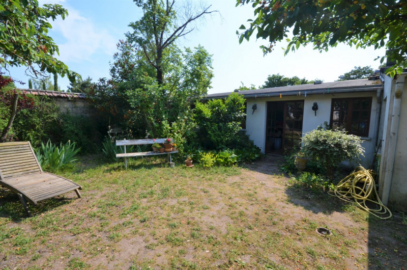 Revenda casa Croissy-sur-seine 895000€ - Fotografia 4