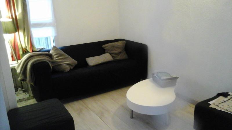 Vente appartement Chateau d olonne 110000€ - Photo 5