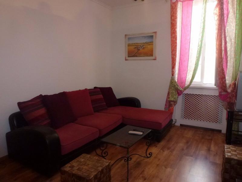 Vente appartement Ajaccio 209500€ - Photo 1
