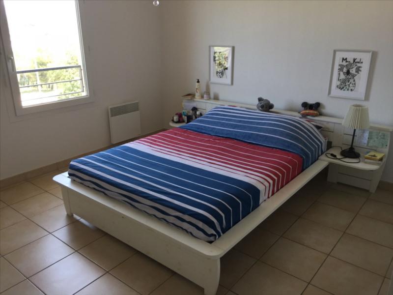Vente appartement La seyne sur mer 222000€ - Photo 2