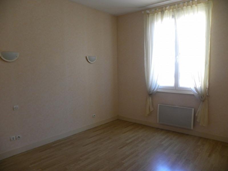 Location appartement Les andelys 430€ CC - Photo 1
