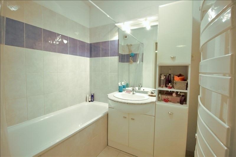 Verkoop  appartement Avignon 149000€ - Foto 6
