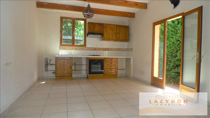 Vente maison / villa Marseille 4ème 245 000€ - Photo 5