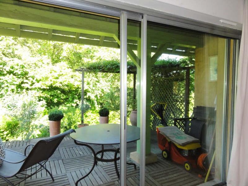 Vente de prestige maison / villa Louveciennes 1155000€ - Photo 6