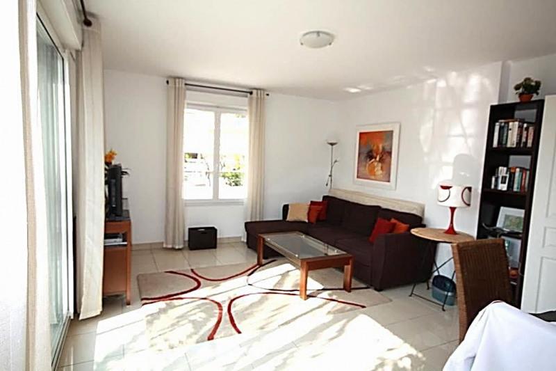 Sale apartment Juan-les-pins 255000€ - Picture 5