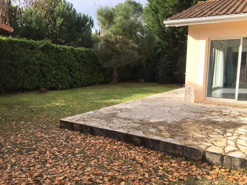 Vente maison / villa Ares 510000€ - Photo 9