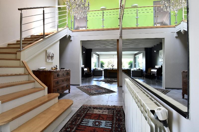 Verkauf von luxusobjekt haus Castanet tolosan 715000€ - Fotografie 2