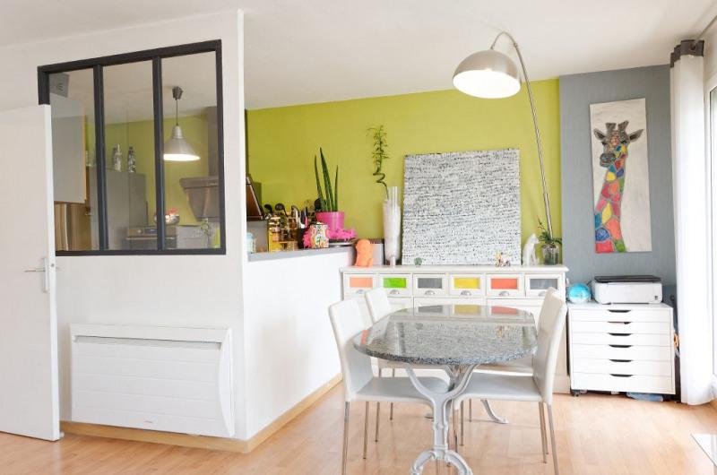 Vente appartement Blagnac 179000€ - Photo 1