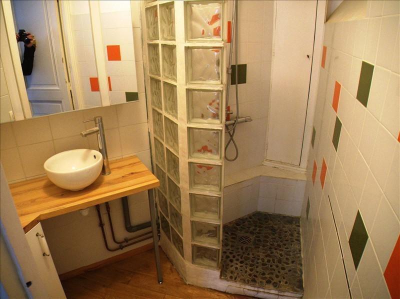 豪宅出售 公寓 Paris 9ème 2310000€ - 照片 7
