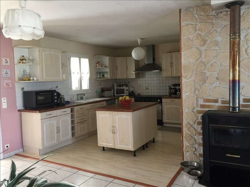 Sale house / villa Sigoules 175 000€ - Picture 2