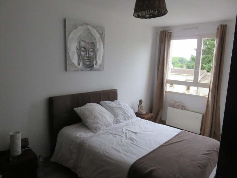 Vente maison / villa Alencon 149000€ - Photo 5