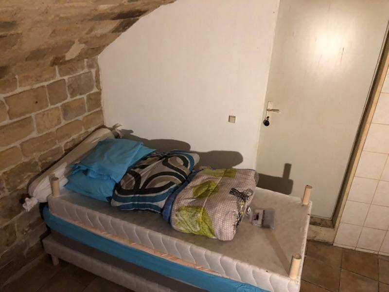 Vente appartement Paris 20ème 262500€ - Photo 14