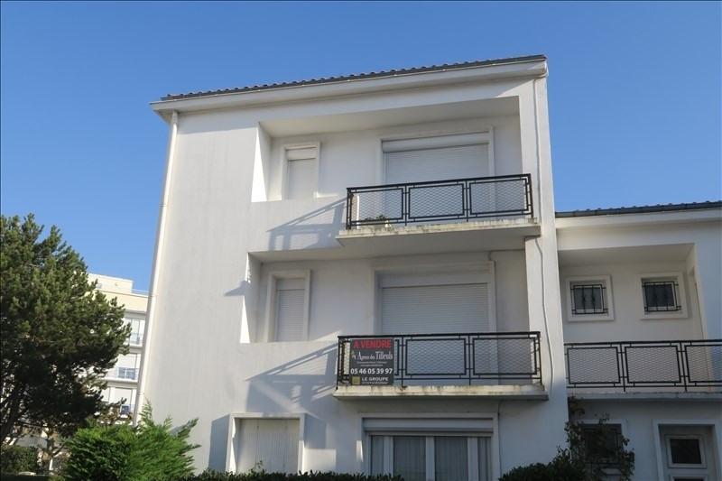Sale apartment Royan 146900€ - Picture 7