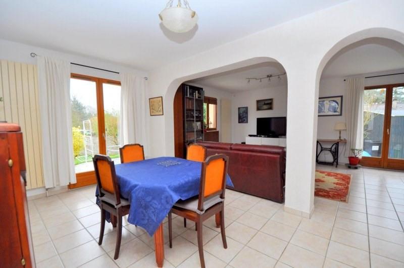 Sale house / villa Bonnelles 299000€ - Picture 5