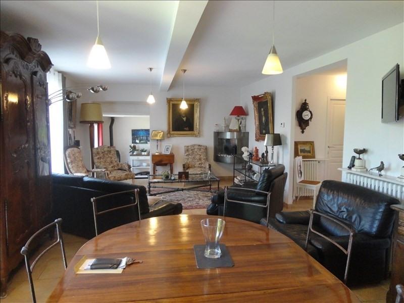 Vente maison / villa Pamiers 360000€ - Photo 5