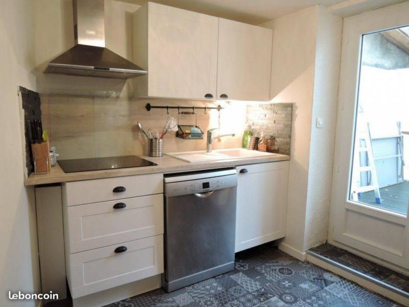 Vente maison / villa Andrezieux-boutheon 180000€ - Photo 3