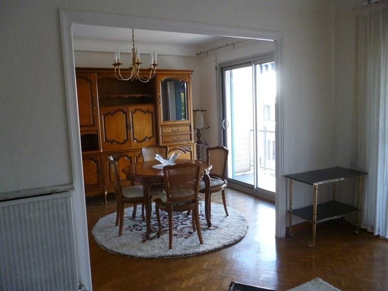 Rental apartment Tarbes 620€ CC - Picture 4