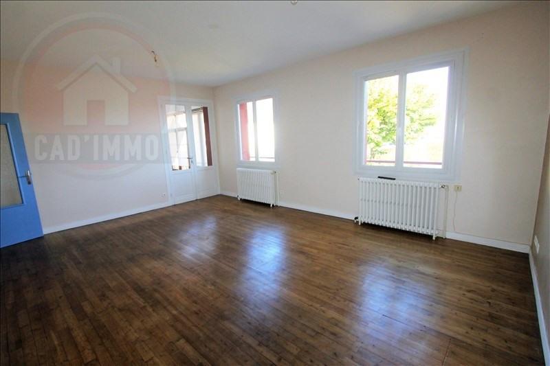 Sale house / villa Bergerac 132000€ - Picture 2