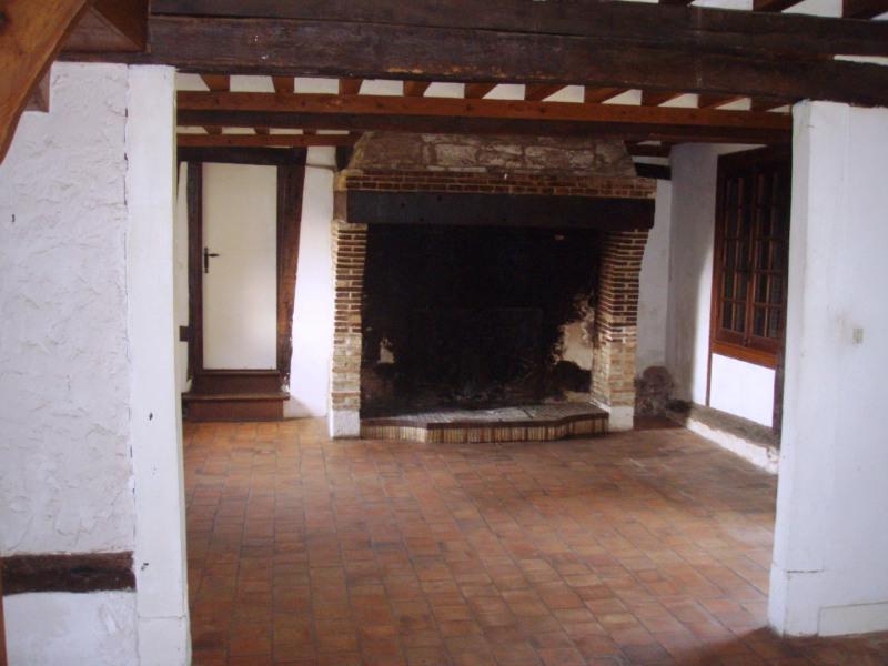 Alquiler  casa Quetteville 802€ +CH - Fotografía 4