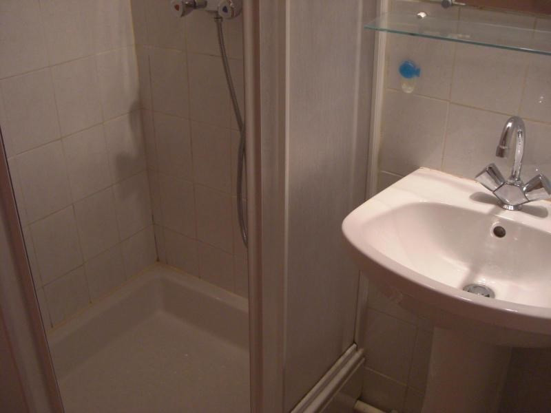 Location appartement Grenoble 428€ CC - Photo 4