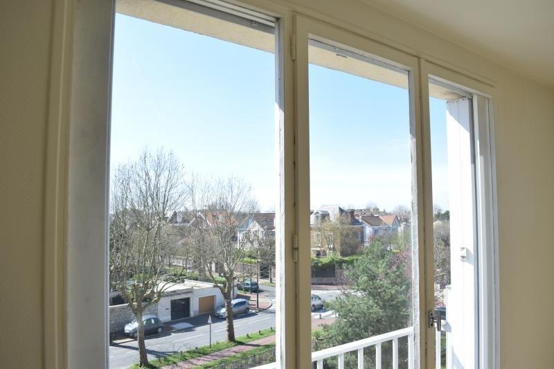 Rental apartment St maur des fosses 970€ CC - Picture 3