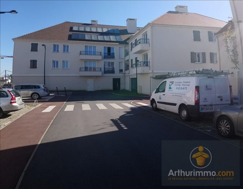 Location appartement Tigery 729€ CC - Photo 6