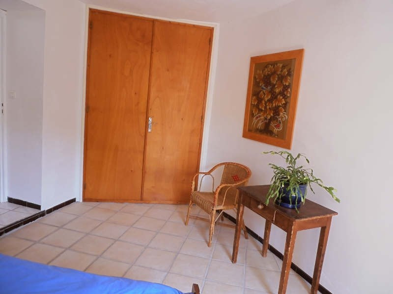 Vente immeuble St laurent de cerdans 80 300€ - Photo 20