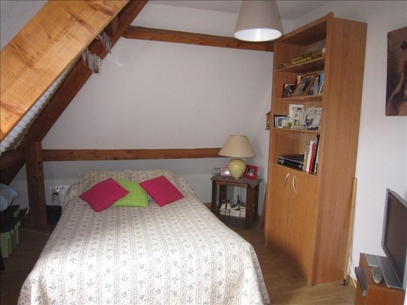 Sale house / villa Coux et bigaroque 233200€ - Picture 7