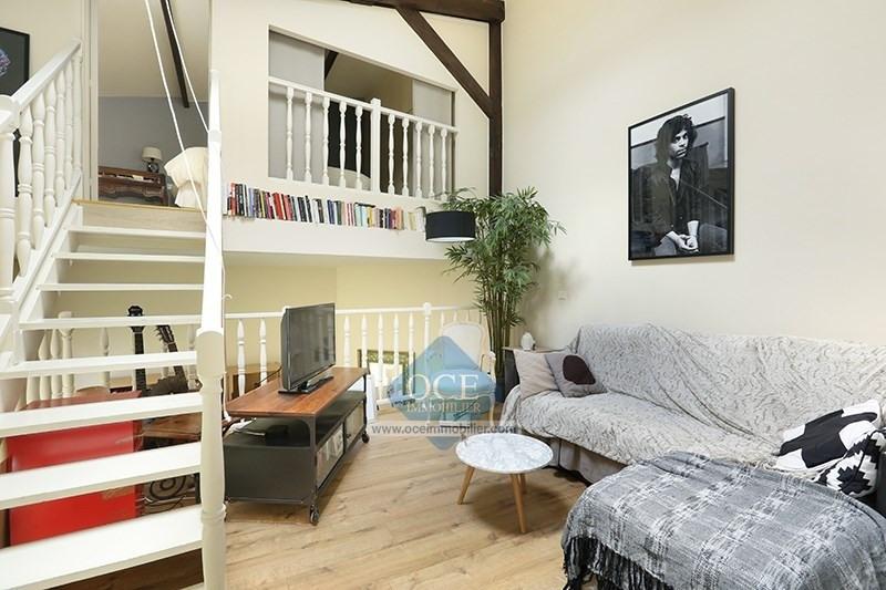 Vente appartement Paris 4ème 900000€ - Photo 7