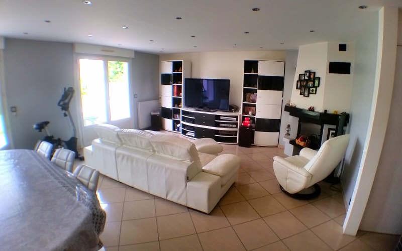 Vente maison / villa Houilles 760000€ - Photo 4
