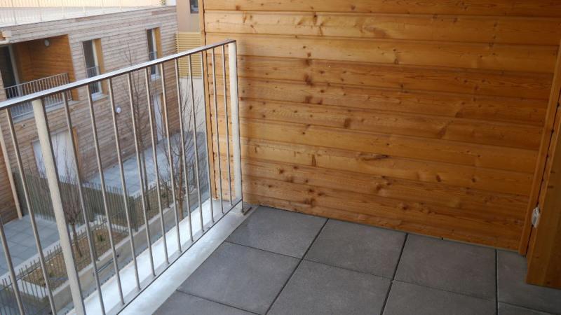 Vermietung wohnung Avignon 452€ CC - Fotografie 3