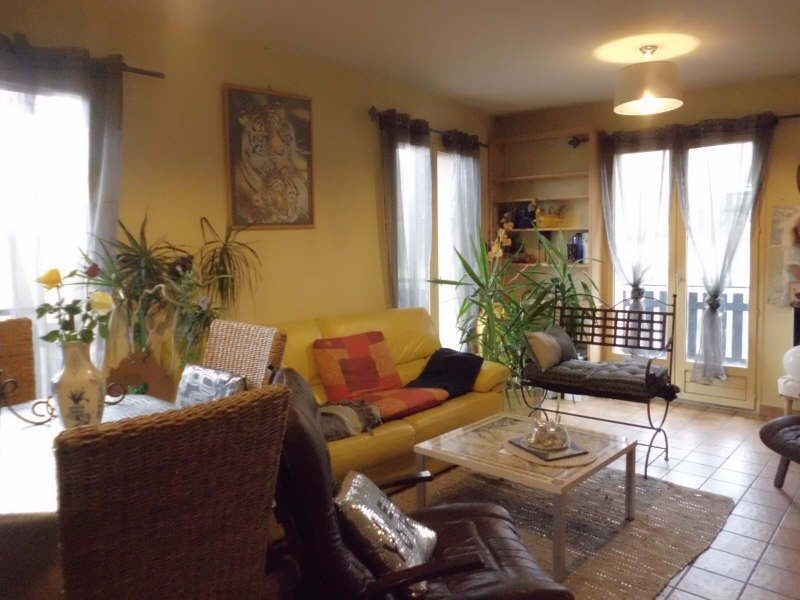 Sale house / villa Chambery sud 283 000€ - Picture 1